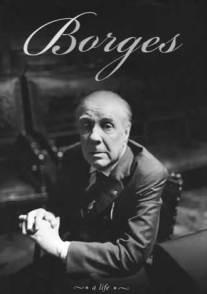 16 consejos  (Jorge Luis Borges)