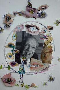 El idioma analítico de John Wilkins (Jorge Luis Borges)