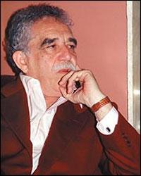 Advertencias de un escritor (Gabriel García Márquez)