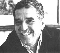 Fantasía y creación artística en América Latina y el Caribe (Gabriel García Márquez)