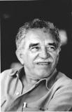 Manual para ser niño (Gabriel García Márquez)