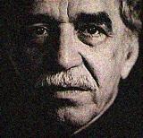 Para contar historias (Gabriel García Márquez)