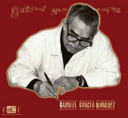 ¿Todo cuento es un cuento chino? Gabriel García Márquez