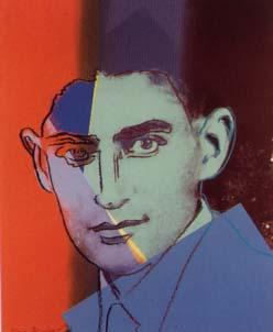Sobre el arte de escribir (Franz Kafka)