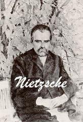 Diez mandamientos para escribir con estilo (Friedrich Nietzsche)