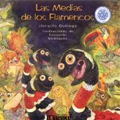 Manual del perfecto cuentista (Horacio Quiroga)