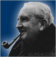 Sobre el cuento de hadas (J.R.R. Tolkien)